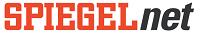 spiegelnet AG Logo