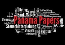 """Die verborgene Welt der Reichen: Datenleck der """"Panama Papers"""""""
