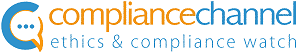 Logo Compliance Channel