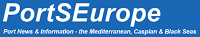 PortSEurope Logo