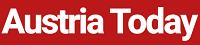 Austria Today Logo