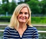 Karin Giangrande