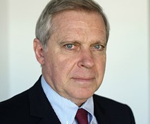 Antikorruptionsleiter gewährt Einblick in Bestechungsvermeidung und Korruptionsrisiken – Ein Interview mit Patrick Moulette, Leiter der Abteilung für Korruptionsbekämpfung der OECD
