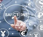 Sanktionsverstoß beschert französischer Bank saftiges Bußgeld
