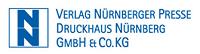 Nürnberger Presse Logo