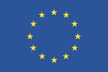 Neue EU-Verordnung verlangt bessere Due Diligence entlang der Lieferketten für Mineralien im Kontext von Datenschutz und neuer Datenschutzgrundverordnung – Proaktiver Ansatz zum Schutz Ihres Unternehmens