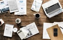 Unsicherheit dank umfassender Unternehmensinformationen überwinden – So erhalten Sie relevante Einsichten