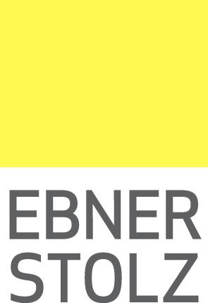 Logo Ebner Stolz