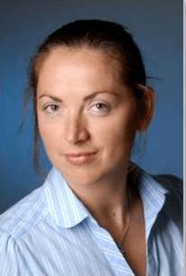 Ekaterina Vardanyan