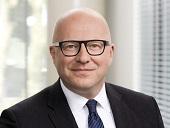 Christian Parsow, Partner im Bereich Compliance und Investigations, Ebner Stolz