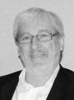 Guy Albrecht, CDDS Group