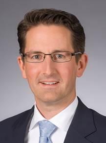 Jörg Bielefeld, Partner, BEITEN BURKHARDT