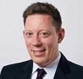 Karl Viertel, CEO, Alyne