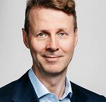 Risto Siilasmaa, Vorsitzender des Aufsichtsrates von Nokia