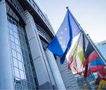 Neues EU-Gesetz für Menschenrechts- und Umwelt-Diligence