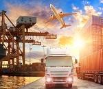 Was bedeutet das neue Lieferkettengesetz für Unternehmen in Deutschland?