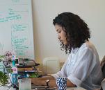 Project Cece: Nachhaltige Zukunft für die Modeindustrie – Fokus auf ESG-konforme Modemarken