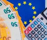 Entspricht Ihr Risikomanagementprozess den neuen Compliance-Anforderungen der 5. und 6. EU-Geldwäscherichtlinie?