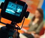 Rundfunkinformationen zur Beurteilung der Markenperformance
