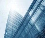 LexisNexis Partnerschaft mit OpenCorporates