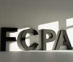 FCPA-Bußgelder erreichen neue Höchststände – Ein Signal für anhaltenden Druck auf Managementprogramme für Bestechungs- und Korruptionsrisiken