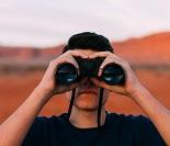 Drei Wege, durch fundierte Recherche den geeigneten Geschäftsführer zu finden