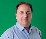 Experten-Interview: Paul Swaddle von Blue Prism über die Vorteile robotergesteuerter Prozessautomatisierung bei Due-Diligence-Prüfungen