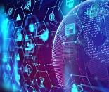 Verbesserte Compliance durch regulatorische Technologie