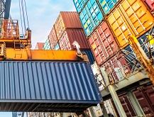 COVID-19-Weckruf: Warum Unternehmen Risiken in der Lieferkette beobachten sollten – Unternehmen, die in die fortlaufende Beobachtung ihrer Partner investieren, profitieren von einer größeren Widerstandsfähigkeit in Krisenzeiten