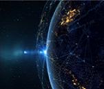 Bericht: Alternative Daten steuern auf Marktwert von 11 Mrd. US$ zu