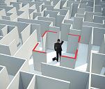 Regulatorische Änderungen erfordern tiefgreifendere Due-Diligence-Prüfungen von wirtschaftlich Berechtigen