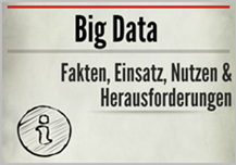 Big Data Thumbnail