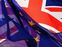 Welche EU-Sanktionen kommen nun auf Großbritannien zu?