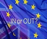 Kommt es wirklich zu einem Brexit?
