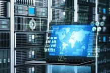Potenzial externer Datenquellen