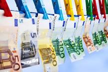4. EU Geldwäscherichtlinie deutlich ausgeweitet