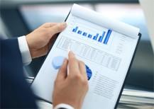 Interview Market Intelligence in der Branchen- und Regionsentwicklung
