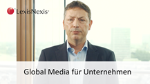 Global Media Video
