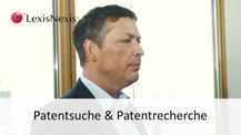 Interview mit Michael Krake zur Patentrecherche