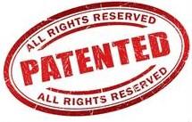 Patent - PatentOptimizer EP Schriften