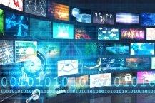 Visualisierung in der Medienbeobachtung