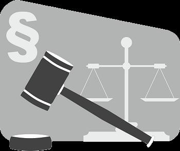 Handeln Sie im Rahmen: Compliance Gesetze & Richtlinien