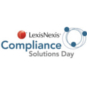 Compliance Solutions Day Thumbnail
