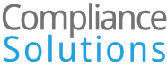 Logo compliance solutions GmbH