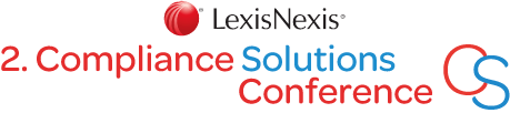 Logo Compliance Solutions Conference
