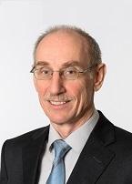 Jürgen Kumrain, Product Manager, targens GmbH