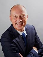 Olaf von der Lage, CEO, complias AG