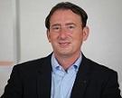 Salvatore Saporito, LexisNexis