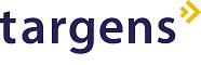 Logo targens GmbH