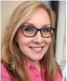 Barbara Gray, Associate Professor & Chief Librarian, CUNY Graduate School